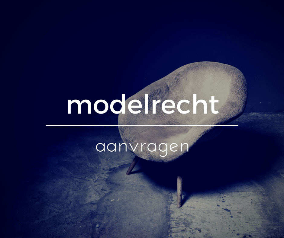 Modelrecht