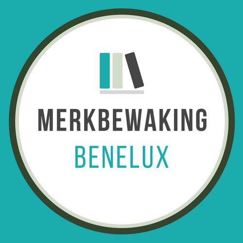 Bewaking benelux