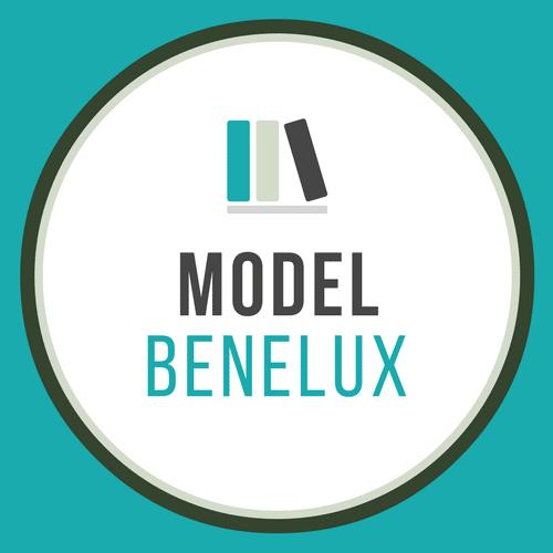 Model benelux