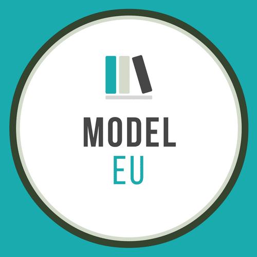 Model eu