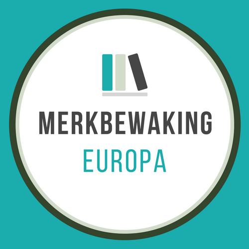 Bewaking europa