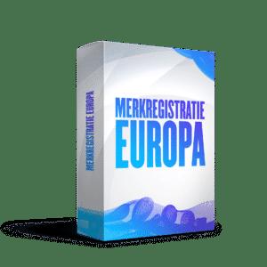 Merkregistratie Europa