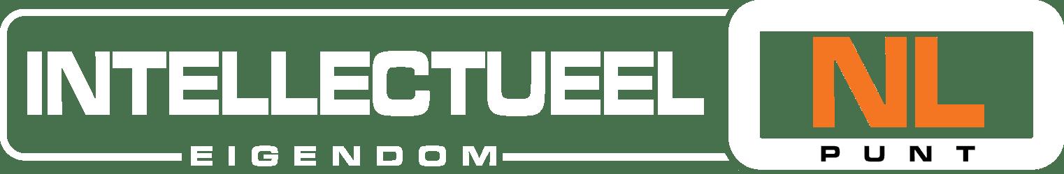 Merkenbureau