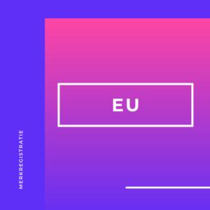 Merk EU
