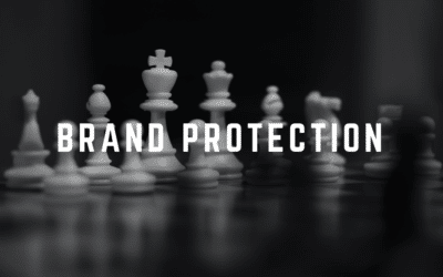 Brand protection