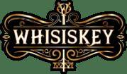 whisiskey