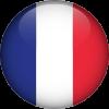 Merk registreren Frankrijk