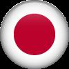 Merk registreren Japan