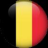 Merkregistratie België