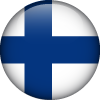 Merkregistratie Finland