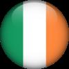 Merkregistratie Ierland