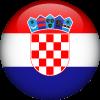 Merkregistratie Kroatië