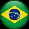 merk registreren Brazilië