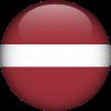 Merkregistratie Letland