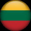 Merkregistratie Litouwen