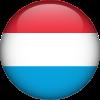 Merkregistratie Luxemburg