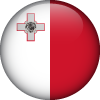 Merkregistratie Malta